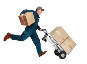 common-industries-courier-service