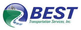 Best Transportation Services