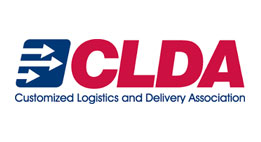 logo-clda