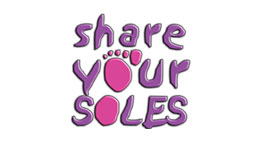 share-your-soles