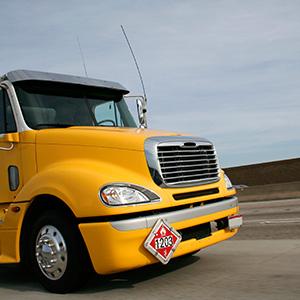 National Truckload