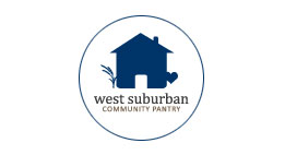 logo-west-suburban-community-pantry